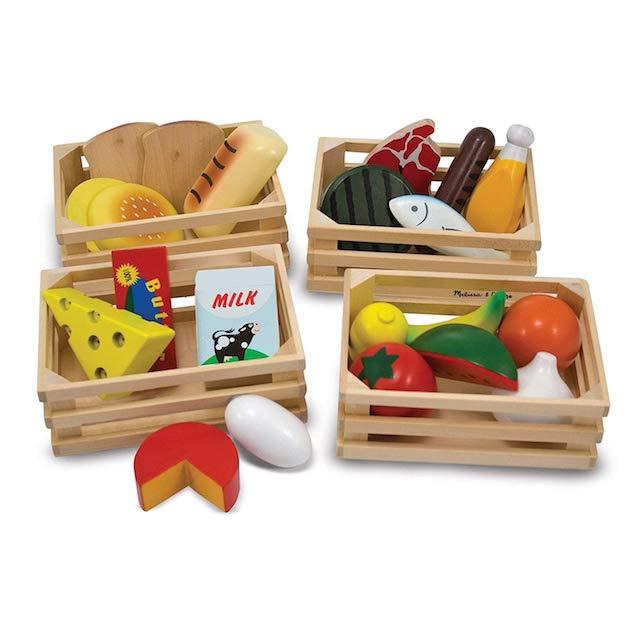 play-food-sets-melissa-and-doug