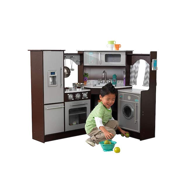 play-kitchens-kidkraft