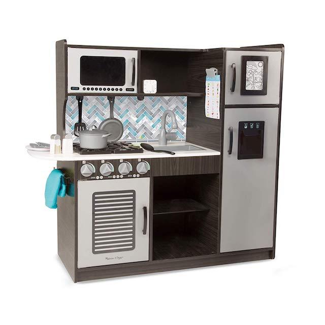 play-kitchens-melissa-and-doug