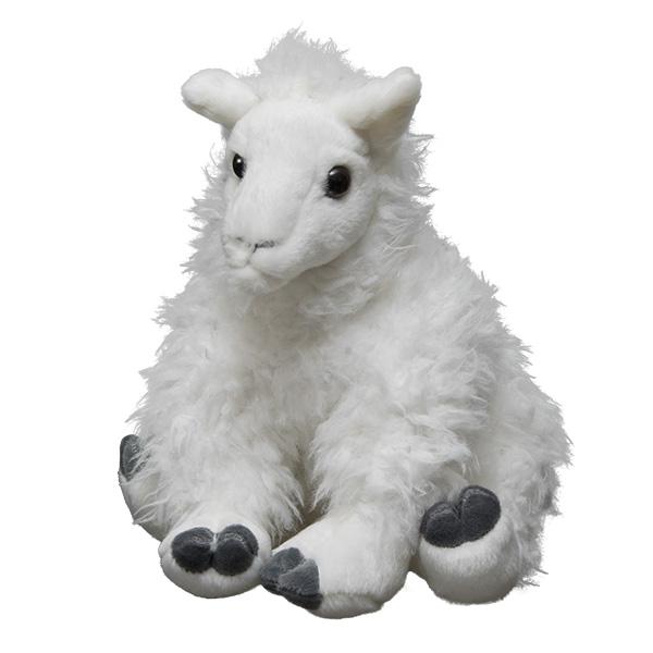 Hanukkah Kid Gifts: Symbolic Species Adoption Kit