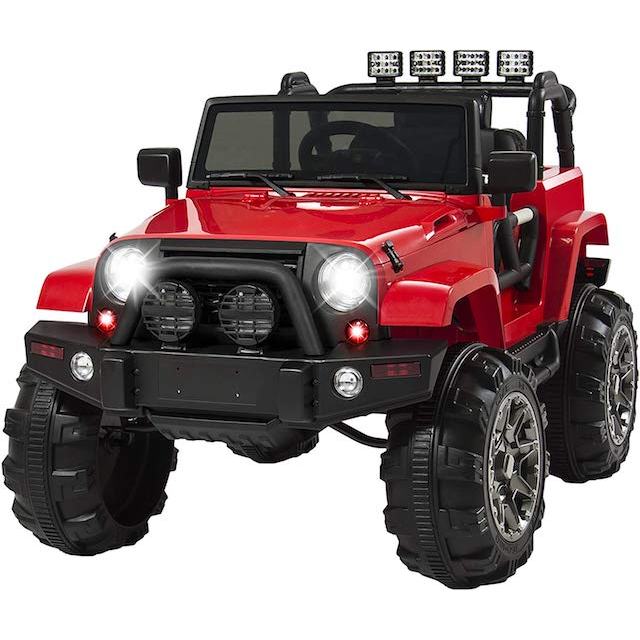 ride-on-toys-best-choice-products