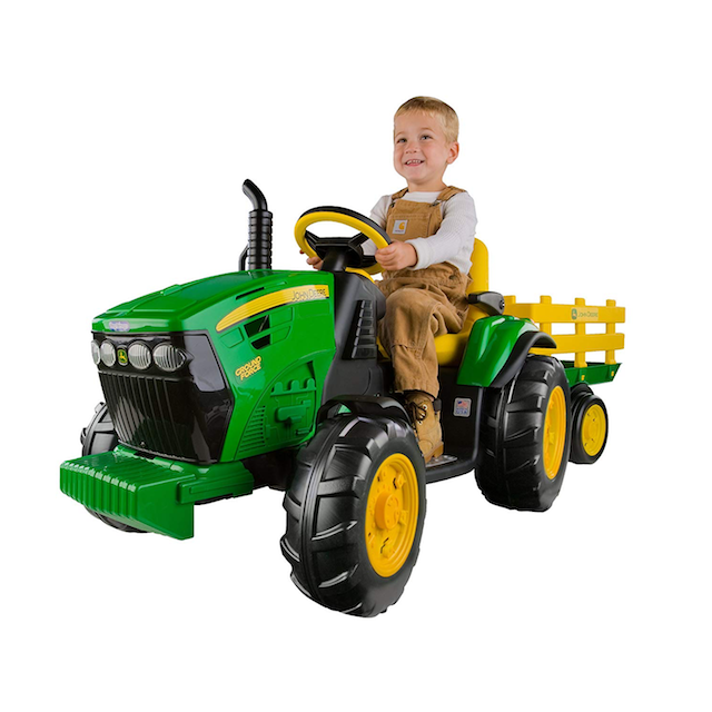 ride-on-toys-perego