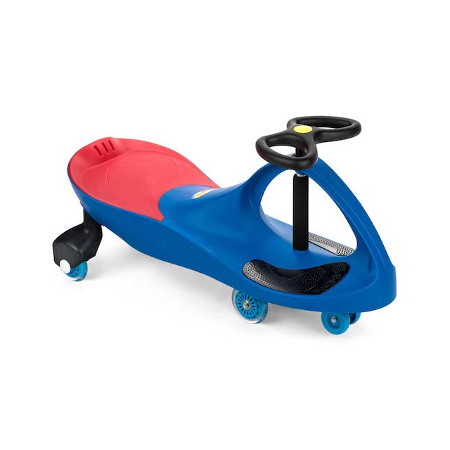 ride-on-toys-plasmacar