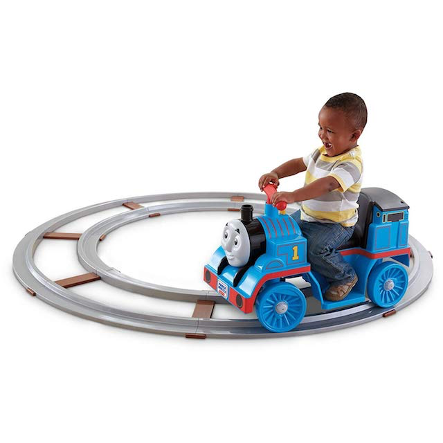 ride-on-toys-power-wheels