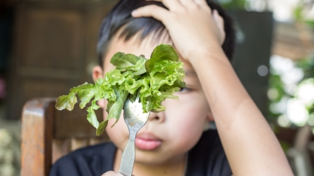 kids-hating-on-vegetables