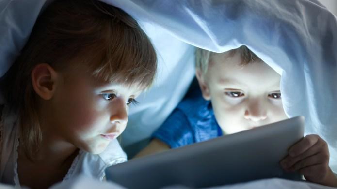 kids-screen-time