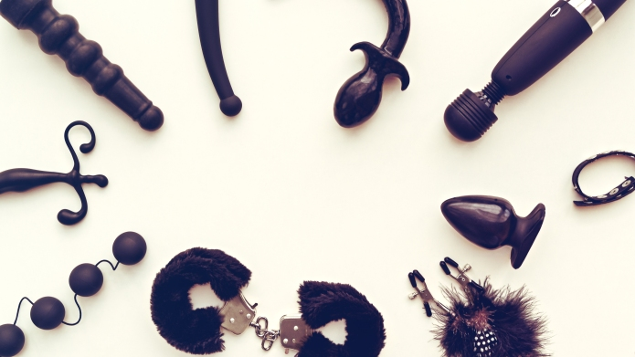 black-friday-sex-toys