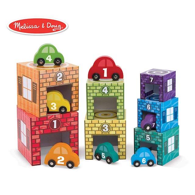 stacking-nesting-toys-melissa-doug