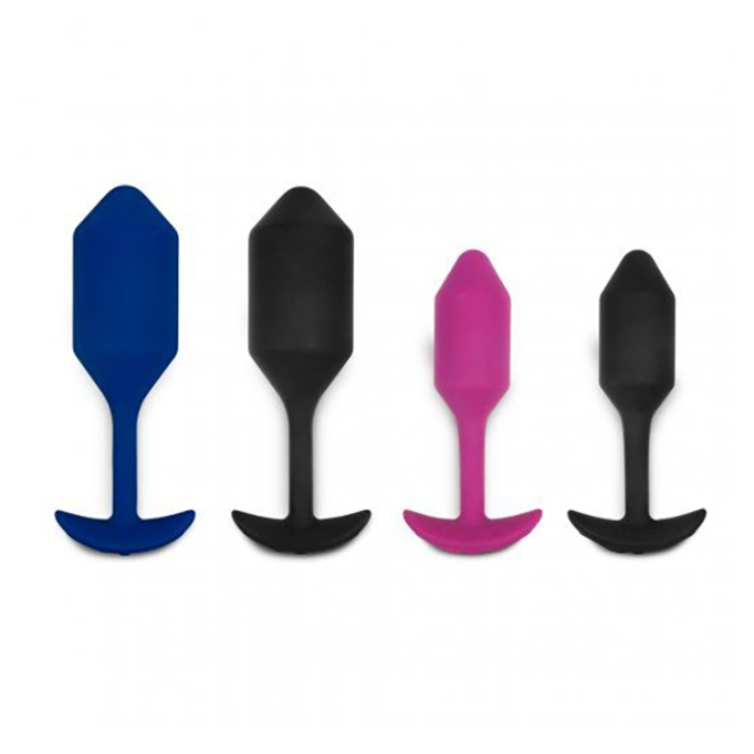 SheKnows | 17 Tiny Sex Toys That Make Excellent Stocking Stuffers