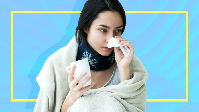 flu season 2019-2020