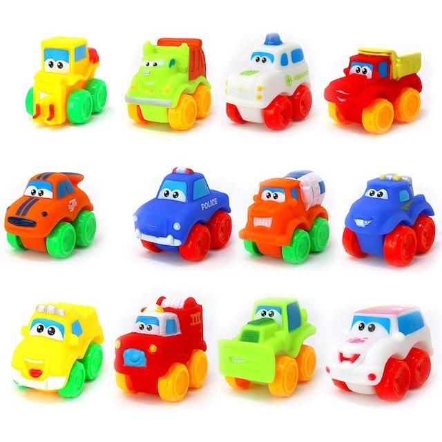 toy-cars-big-mos-toys
