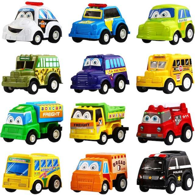 toy-cars-funcorn
