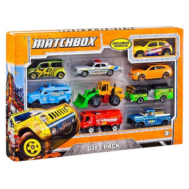 toy-cars-matchbox