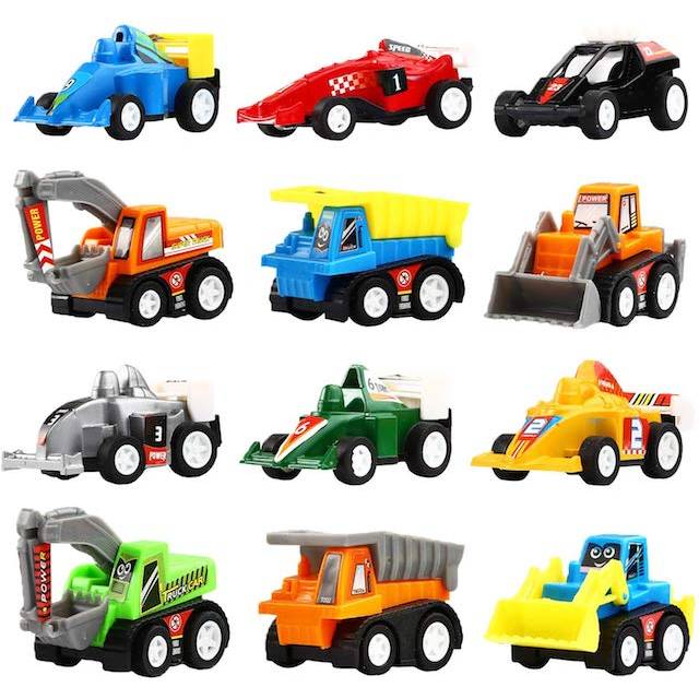toy-cars-yeohna-toys