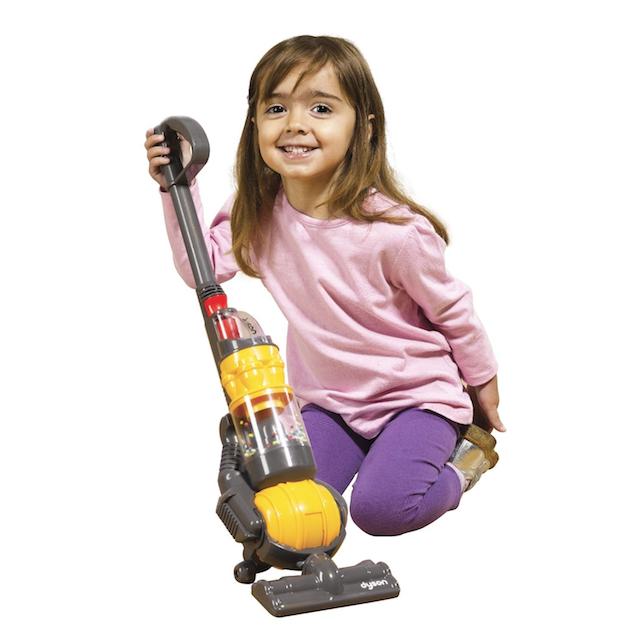 toy-vacuum-cadson