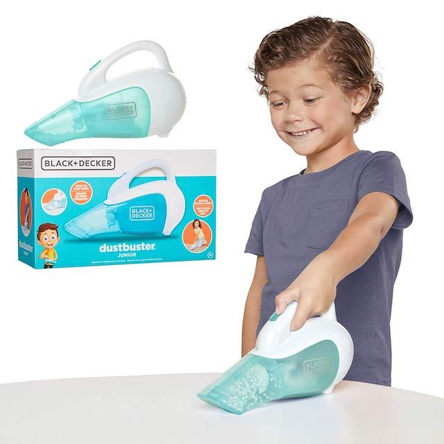 toy-vacuums-blackdecker
