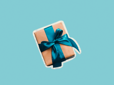 Well-Intended Gifts You Shouldn't Give Someone Dealing with Infertility