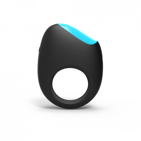Cyber Monday Sex Toy Deals: Lelo Lifeguard Ring Vibe