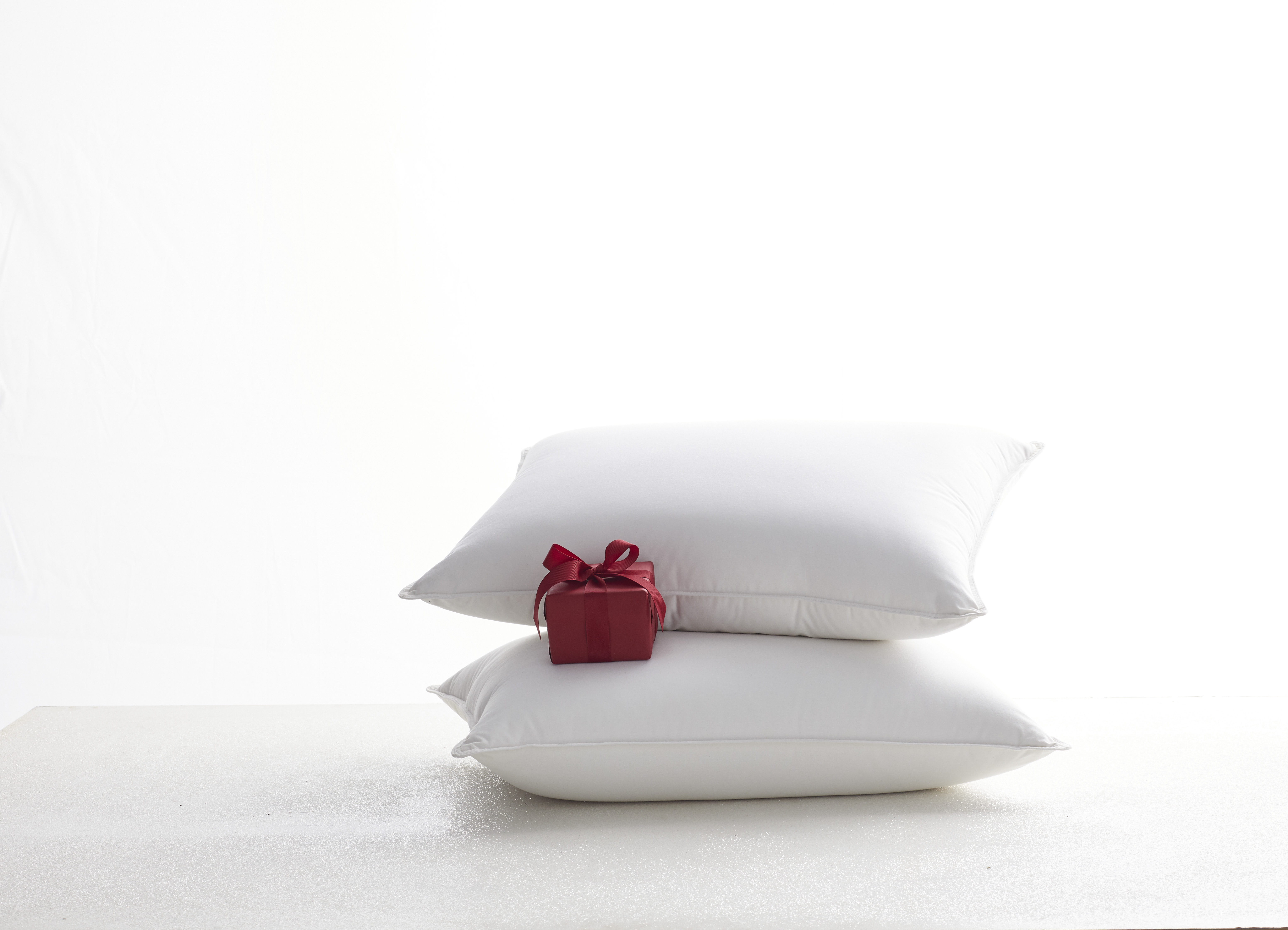 pillows cozy gifts