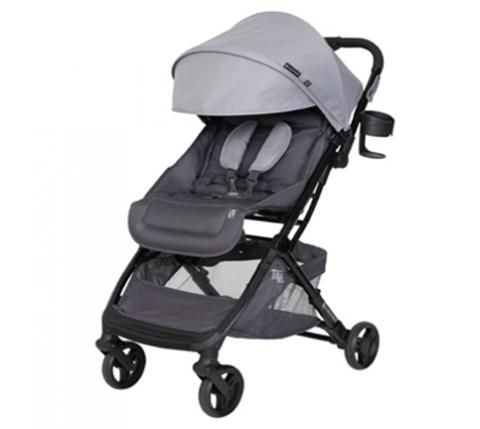 Kid Product Recalls 2020: Baby Trend Stroller