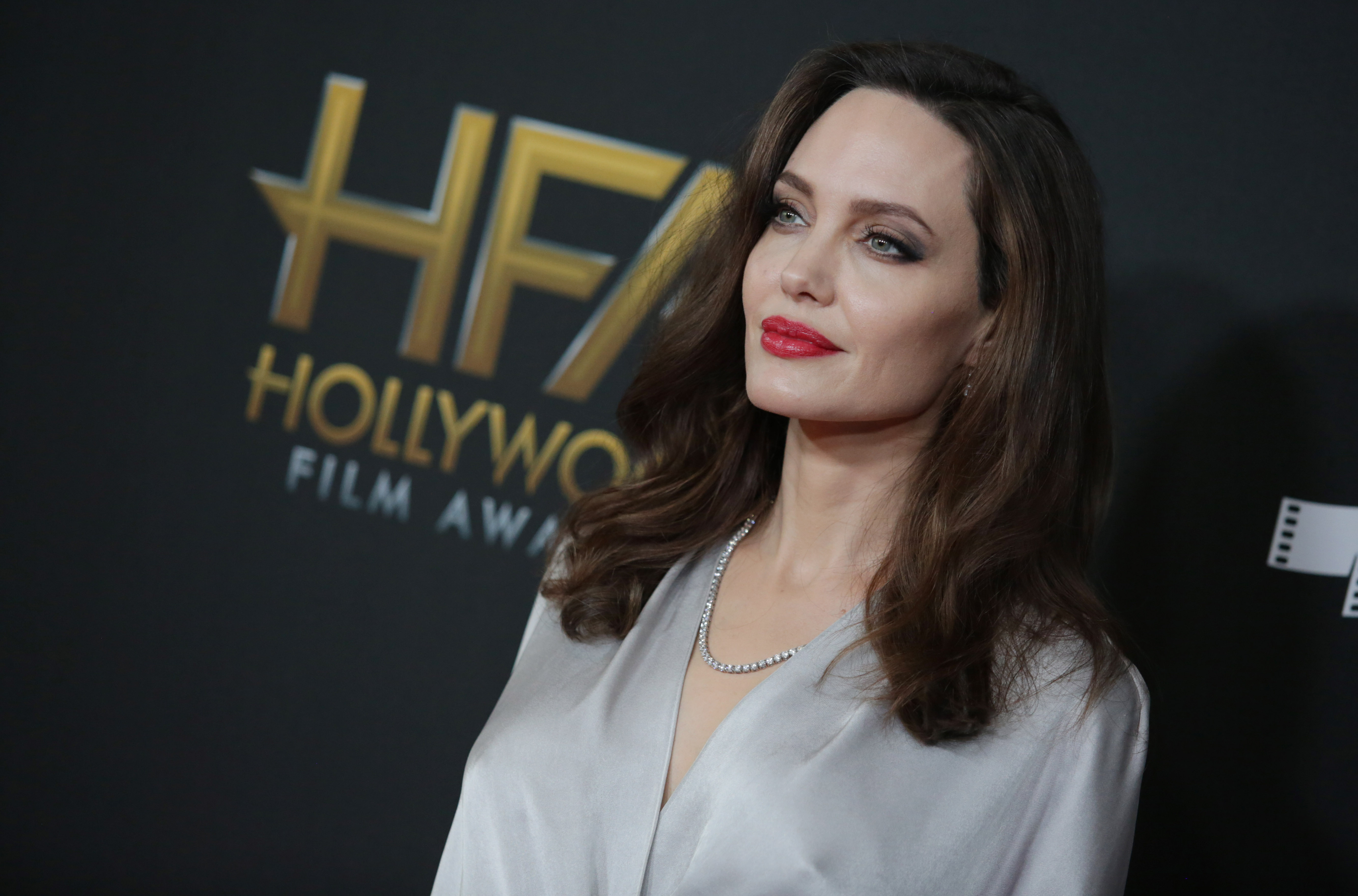 How Did #MeToo Impact Hollywood in 2019? Angelina Jolie, Jennifer Lopez & More Stars Speak Out