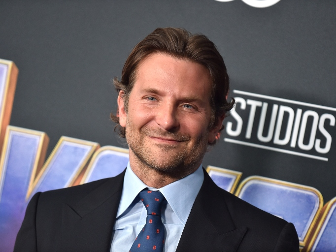 Celebrities with January Birthdays: Bradley Cooper