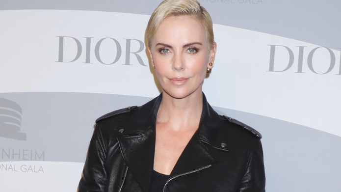 charlize-theron-golden-globes-2020