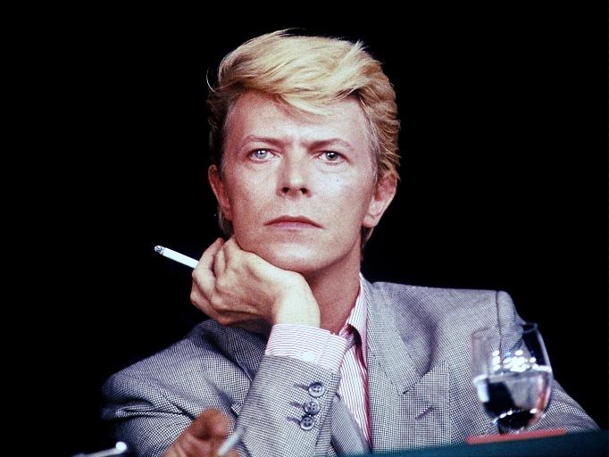 Celebrities with January Birthdays: David Bowie