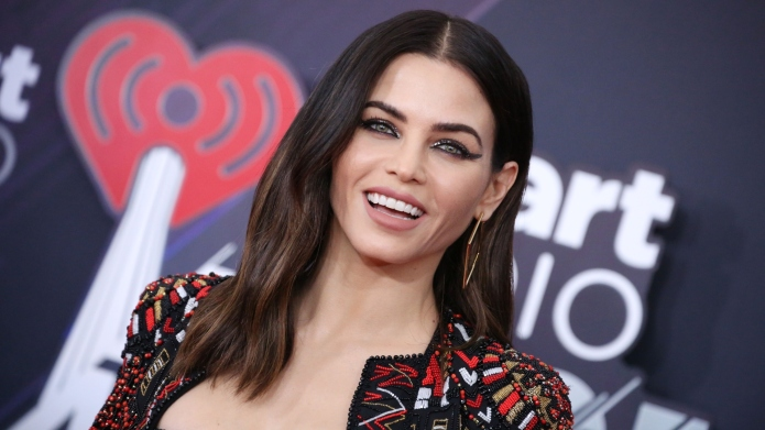 Jenna Dewan's birthday is December 3.