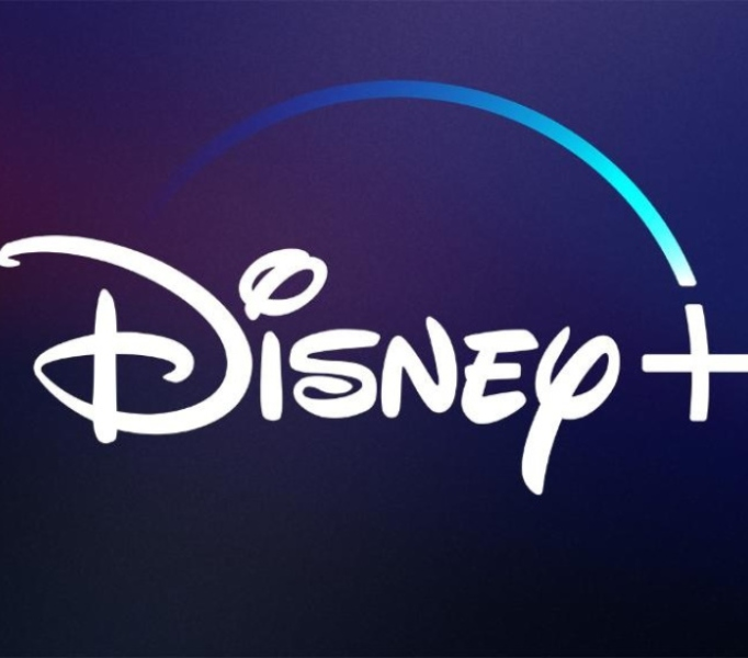 'Star Wars' Gift Idea: Disney Plus Subscription