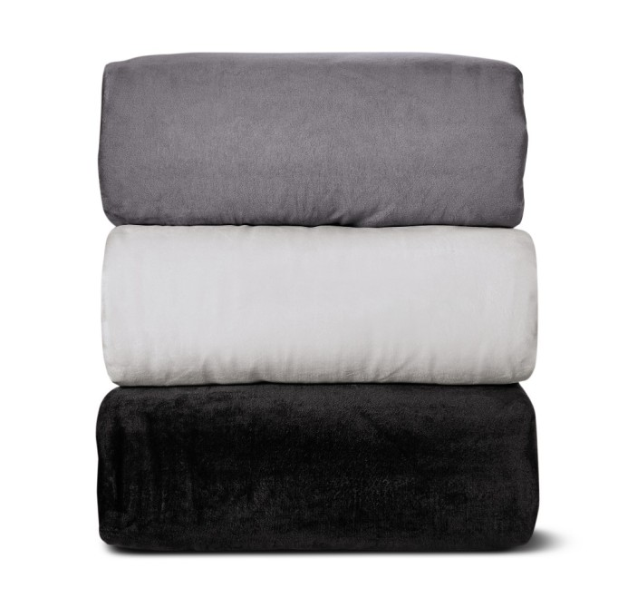 Huntington Home Weighted Blanket