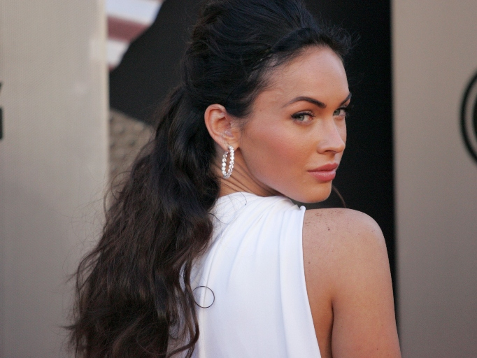 Megan Fox says an HBO project included demeaning sexual acts for women