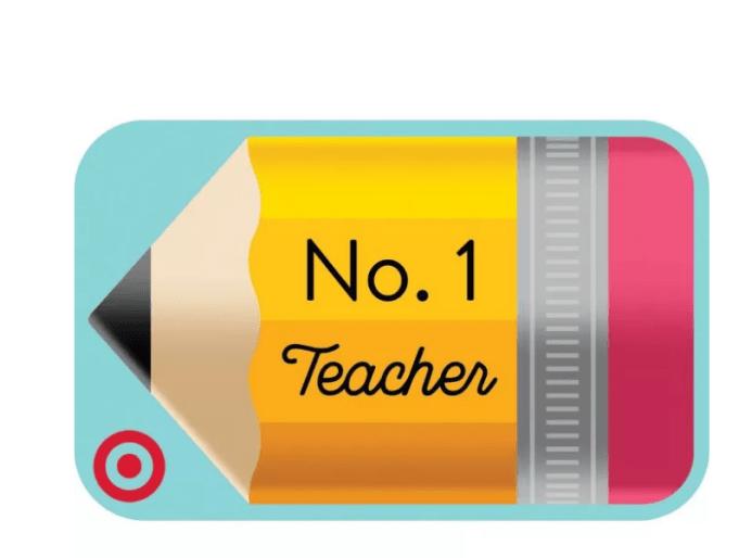 Best Teacher Gifts 2019