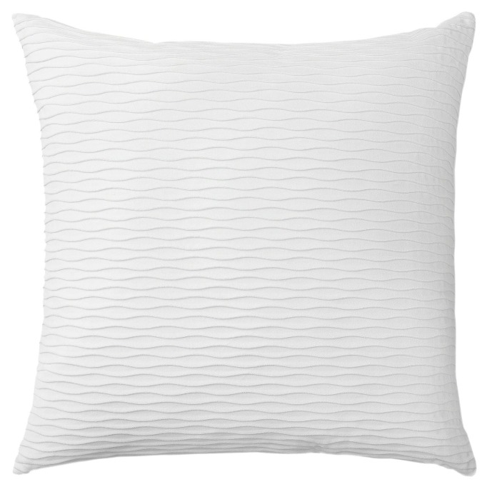 Minimalist Home Decor: VÄNDEROT Cushion