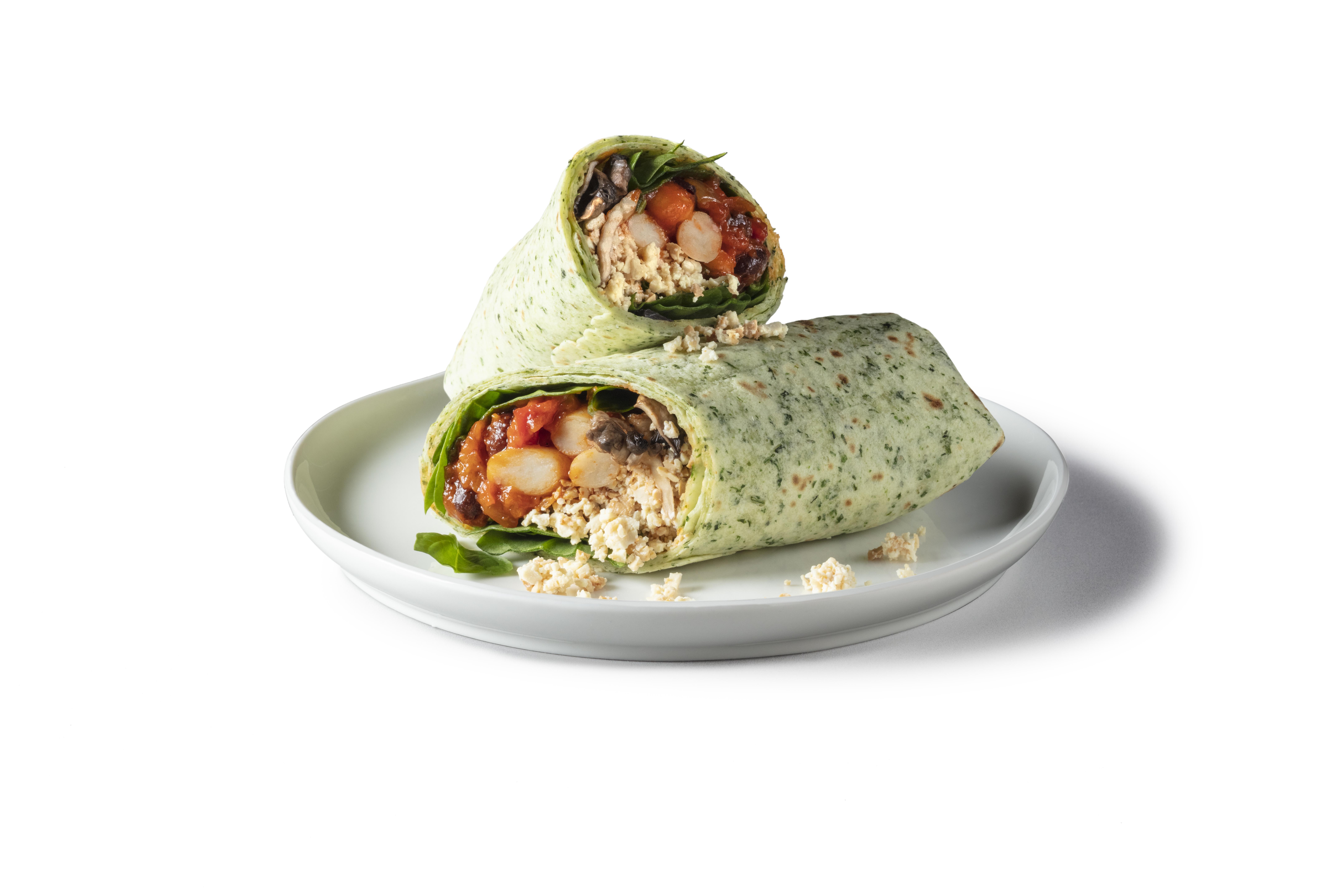 Vegan-All-Day-Breakfast-Burrito