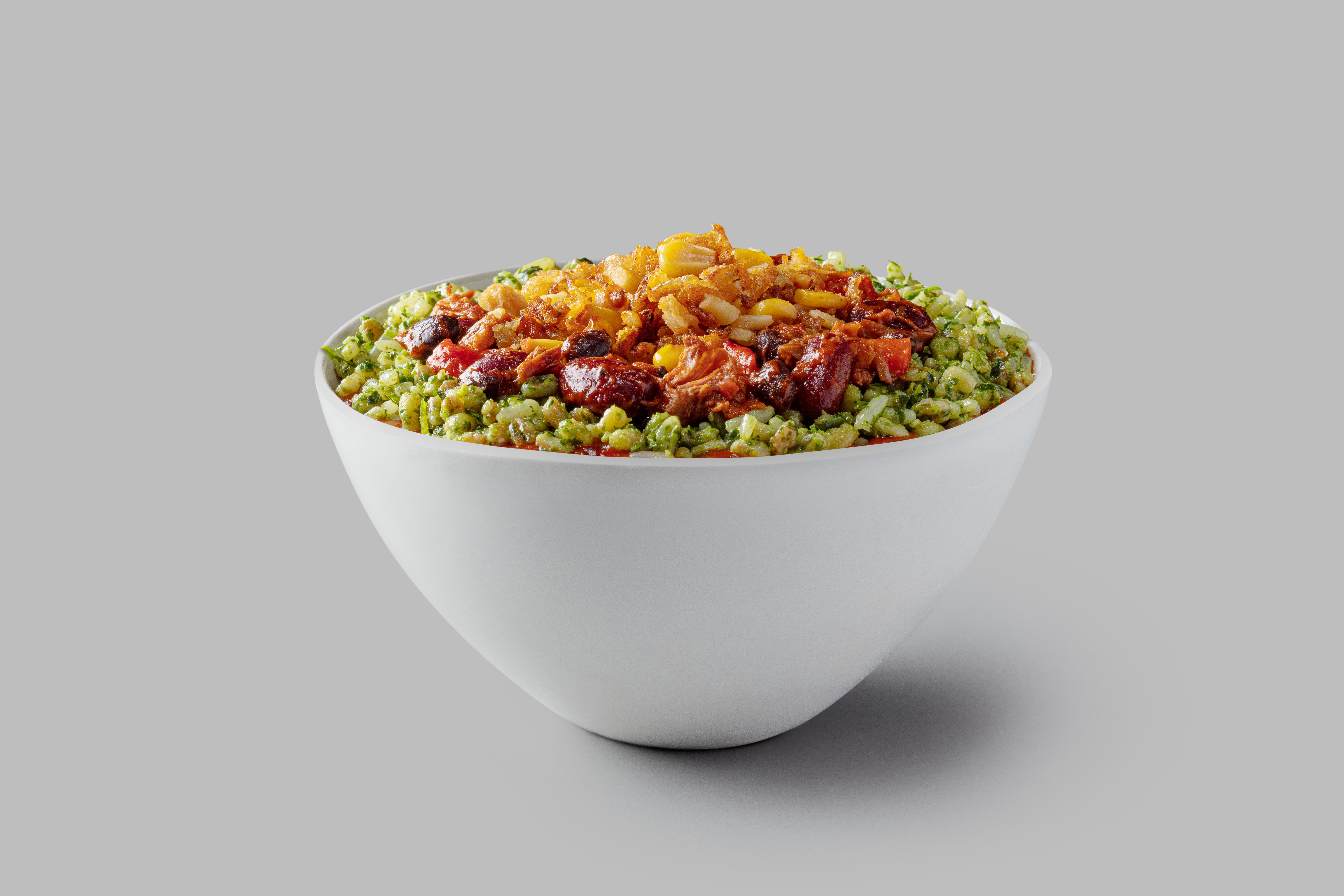 Vegan-Smoky-Jackfruit-and-Grains-