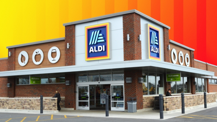 Aldi Has the Perfect Holiday Gift for Everyone On Your List