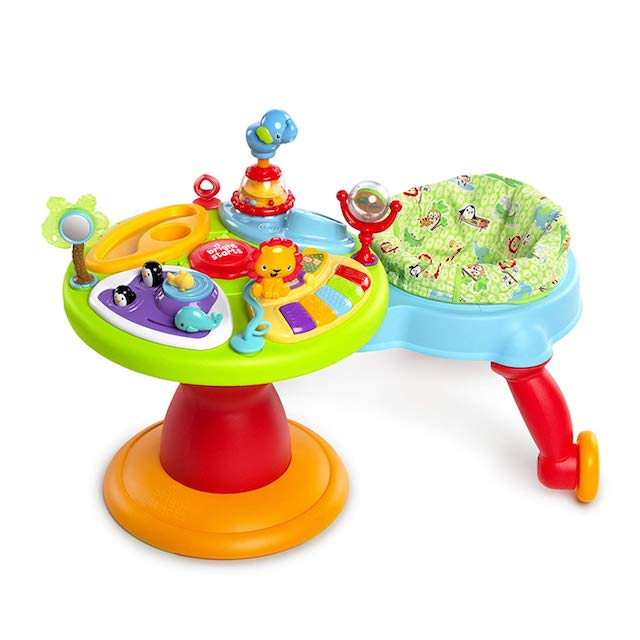 baby-activity-center-bright-starts