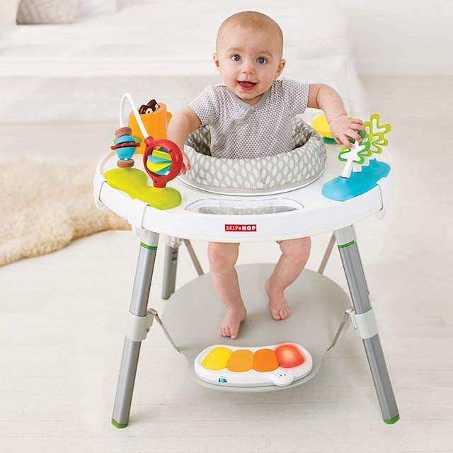 baby-activity-center-skip-hop