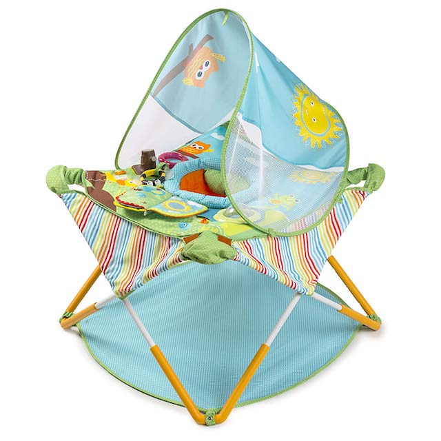 baby-activity-center-summer-infant