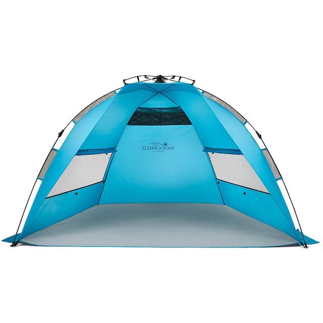 baby-beach-tent-pacific-breeze