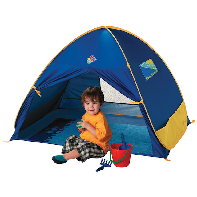 baby-beach-tent-schylling
