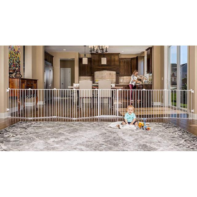 baby-gates-regalo