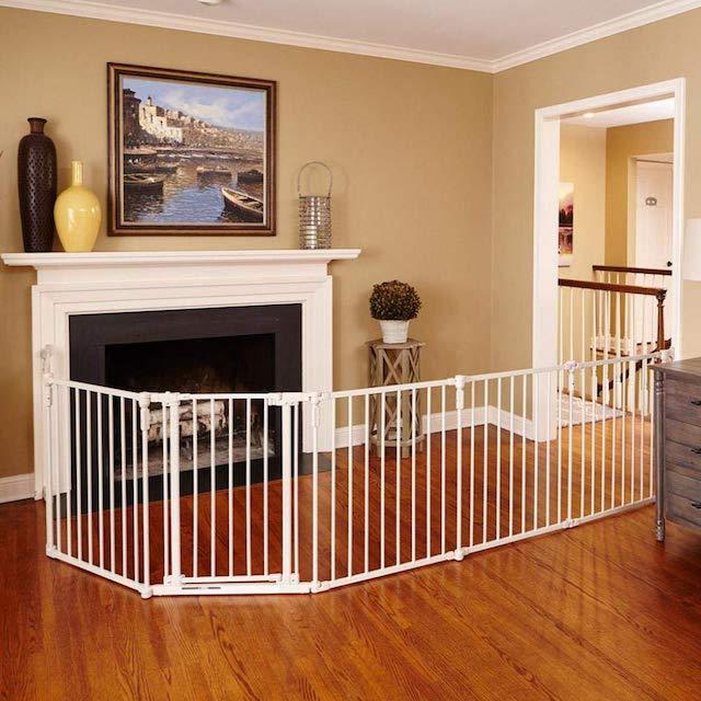baby-gates-toddleroo