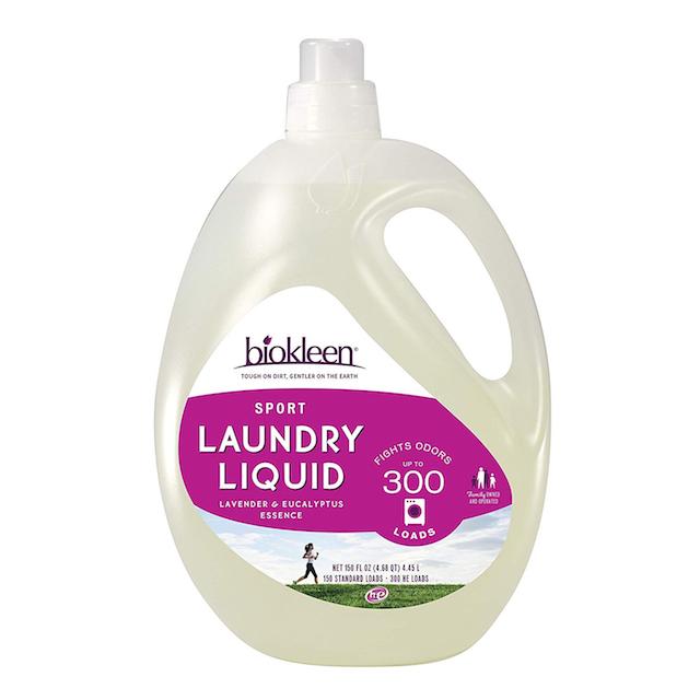 baby-laundry-detergent-biokleen