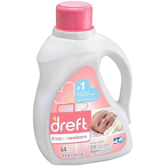baby-laundry-detergent-dreft
