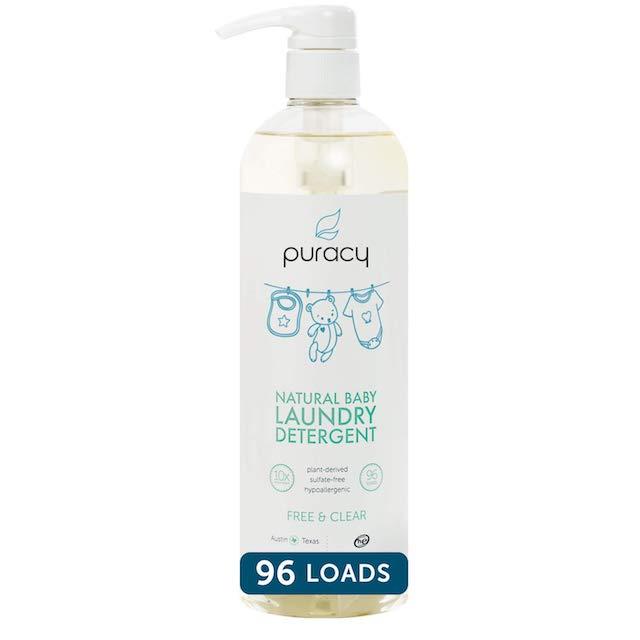 baby-laundry-detergent-puracy