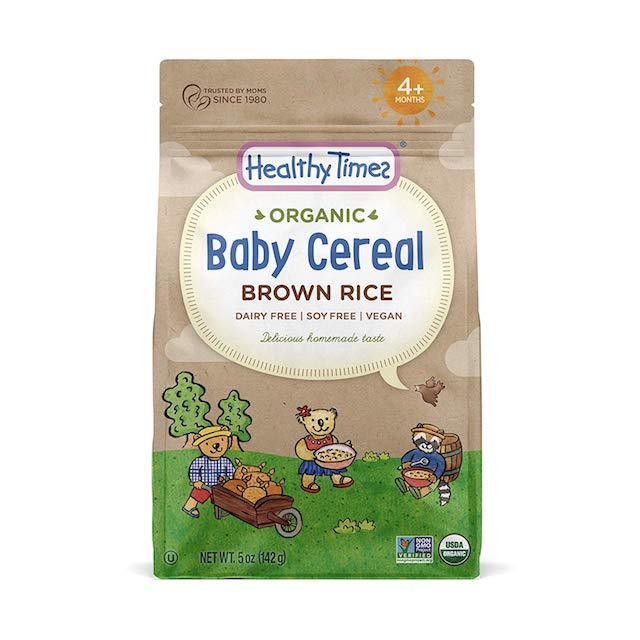baby-rice-cereal-healthy-times