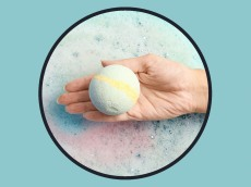 Are Your Bath Bombs Vagina-Safe?