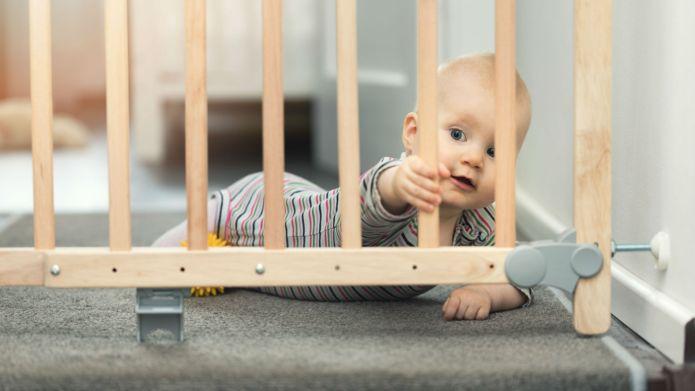 Best Baby Gates Amazon